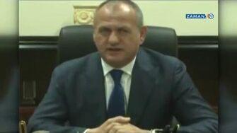 AKP'li Belediye Başkanı'nın 'makam aracı' isyanı