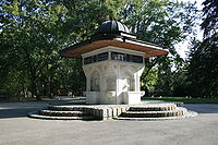 Yunus-Emre-Brunnen Wien-01