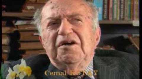 İstiklal marşı belgesel bölüm 3 (Turk1453)
