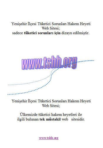 TSHH Broşür sf 1