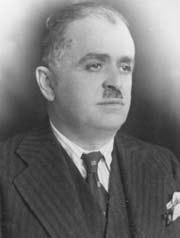 Ahmet Hilmi Ergeneli