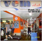 VEM-MUSTAFA USLU-3265585