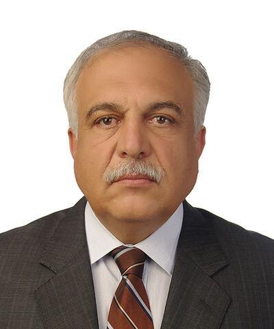 Bshanlıoğlu