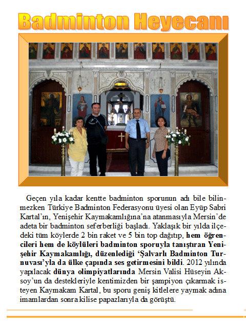 Klise açılımı A-4 resim sf 2