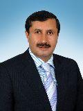 Murat-yildirim