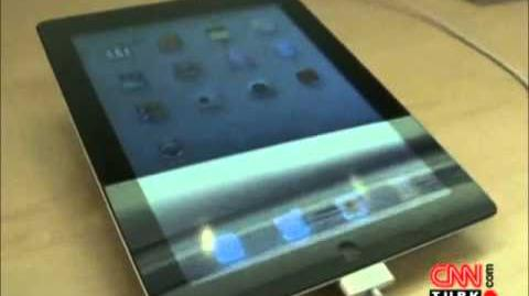 Öğrencilere 17 Bin Adet Tablet Bilgisayar Dağıtılacak
