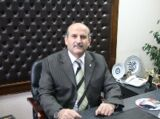 Mustafa BİLİCİ