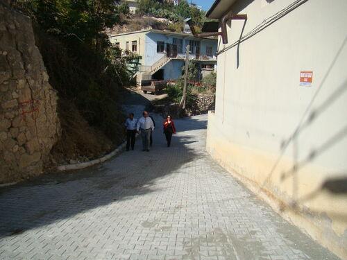 ÇAVAK19
