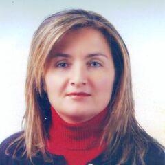 Fatma Demir Yenişehir İlçe Milli Eğitim Müdürlüğü Şefi