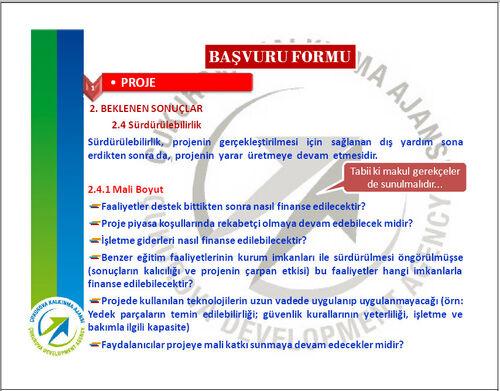 ÇKA Eğitim sf 28