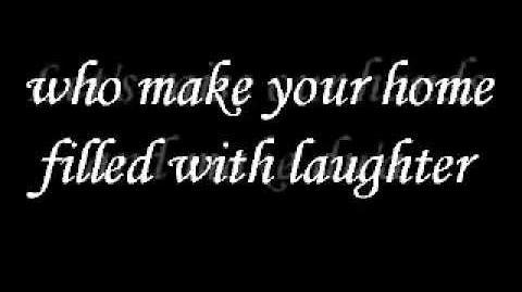 Maher Zain - Baraka Allahu Lakuma dengan Lirik