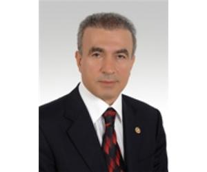 M.NACİ Bostan