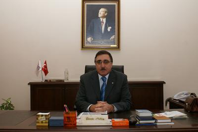 Omer adar