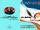Kocatepe İlköğretim Okulu Şiir ve Müzik Dinletisi