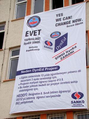 DynEd1