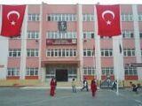 Yenişehir'de spor başarıları