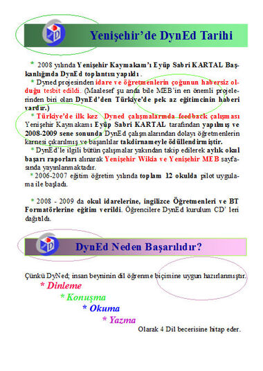 Dyned Broşür sf 7