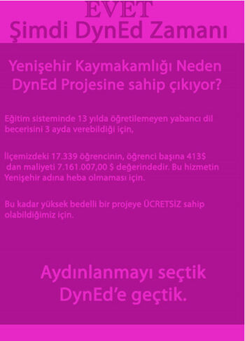 DynEd broşür A-4 sf 4