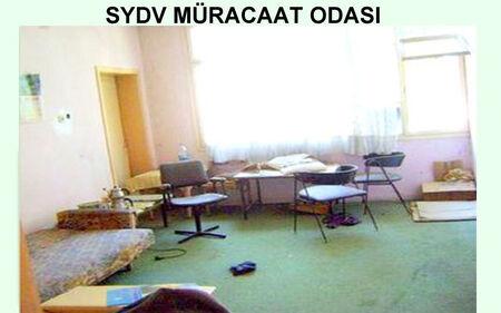 Sydv-müracaat-odası-eski