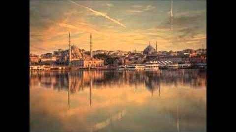 Safahat - Mehmet Akif Ersoy TGRT FM Radyo Tiyatrosu-0
