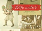 Küfe/Güncel Türkçesi