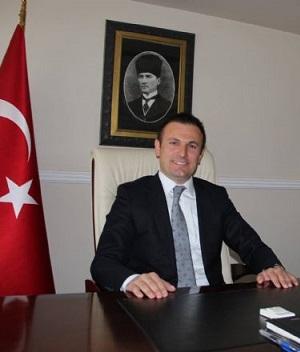 Mehmet-gokhan-zengin