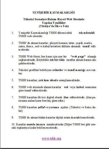 TSHH Broşür sf 16