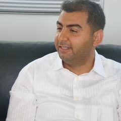 CHP Temsilcisi:<a href=
