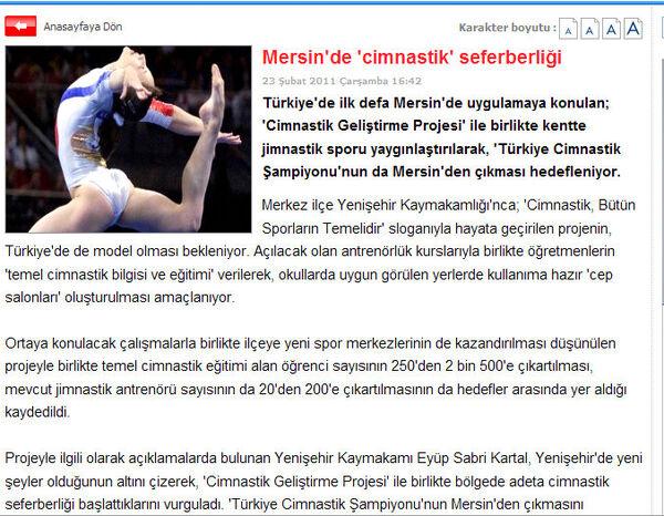 Yenişehir cimnastik1.