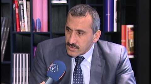 Osman Tural Özel Röportaj