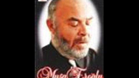 Musa Eroglu 94 - Sulari Islatamadim