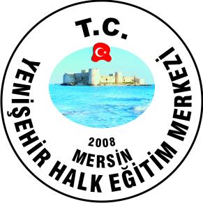 Yenişehir logo