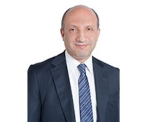 ALİ İHSAN