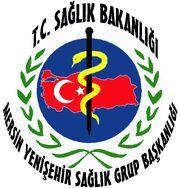 Bşk logo