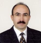 Mustafa KILIç