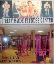ELİT-ERDAL UTAR-3250050