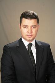 Ahmet İhsan Çiğil