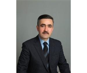 Erdoğan özgn