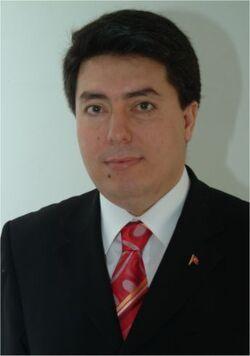 Ahmetcengiz