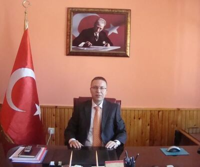Mustafa Ünver Böke
