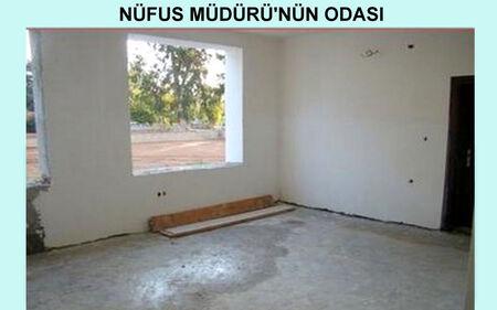 Nufus-müdür-odası-eski