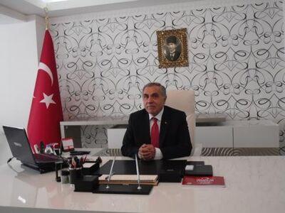 Halis Arslan