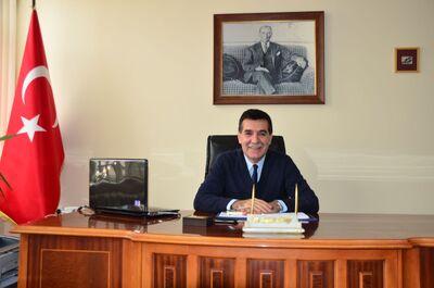 Mehmet Suphi OLCAY (1)