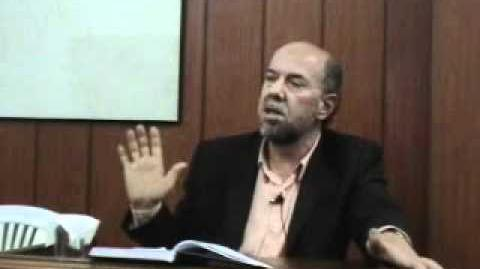 Mustafa Keleşoğlu - 24 Kasım 2006