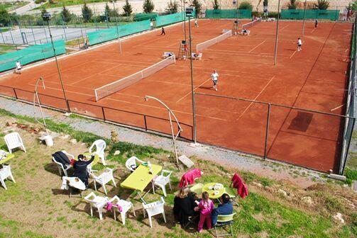 Tenis-tesis1