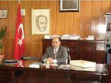 Tahsin Kurtbeyoğlu