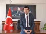 Îhsan Ayrancı