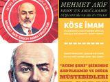 Mehmet Akif Ersoy'un Abdulhamid'le ilgili ibretlik anısı