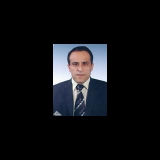 Mustafa Andızoğlu Müdür Yardımcısı