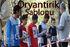 Oryantrik
